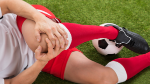 ACL Knee Injury Vancouver Physio Lift Clinic East Vancouver