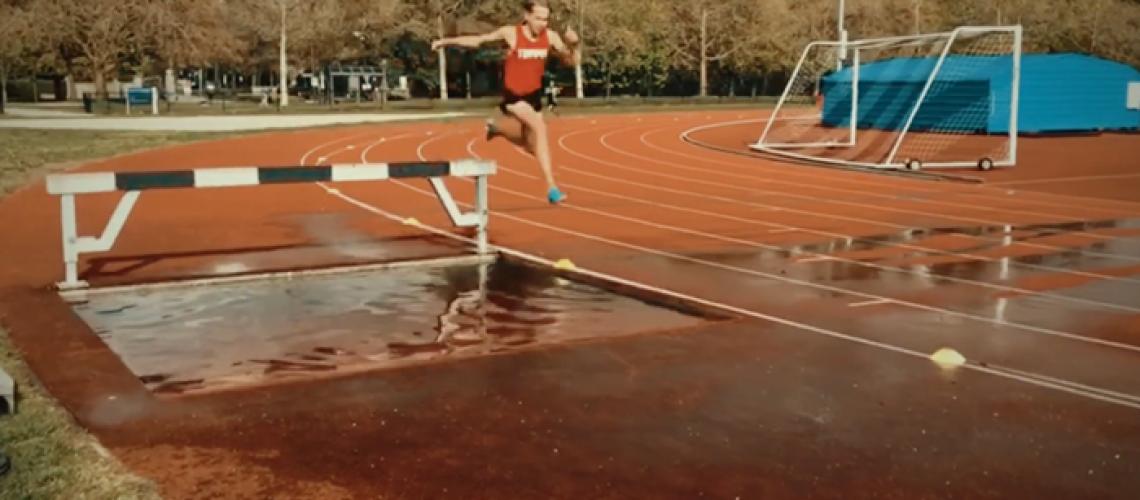 RunnersStory_Header