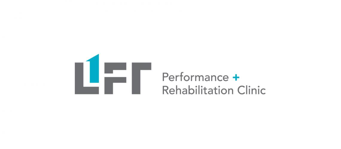 Vancouver Lift Clinic Company Logo