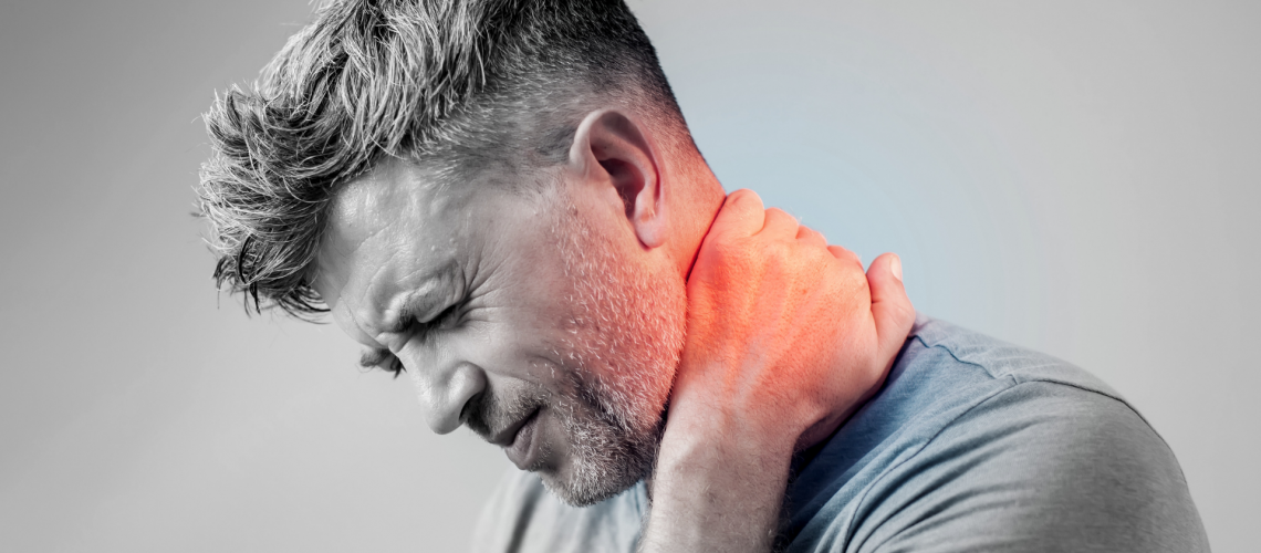 whiplash neck injury from motor vehicle accidents. Lift Clinic Vancouver helps recovery of neck pains.